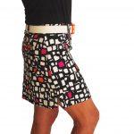 Womens golf apparel online, womens golf skort, womens golf skirt, ladies golf skort, Womens golf wear. Womens golf wear online