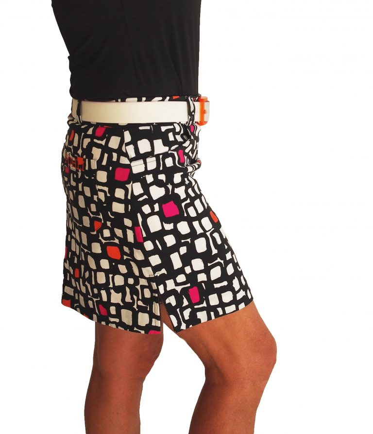 Womens golf apparel online, womens golf skort, womens golf skirt, ladies golf skort, Womens golf wear. Womens golf wear online