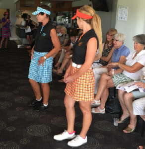 Pohli Women's Golf Apparel, Ladies' golf wear, golf skorts, golf skirts, women's golf tops, Cammeray Golf Club, Women's golf fashion, women's golf apparel, women's golf apparel online.