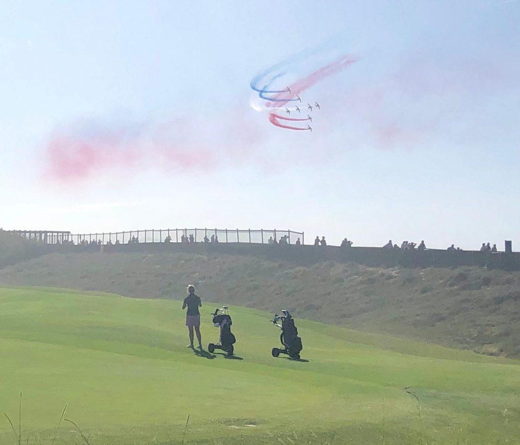Women's golf wear, women's golf holidays, French golf, women's golf skirts, woman's golf tops, women's golf.
