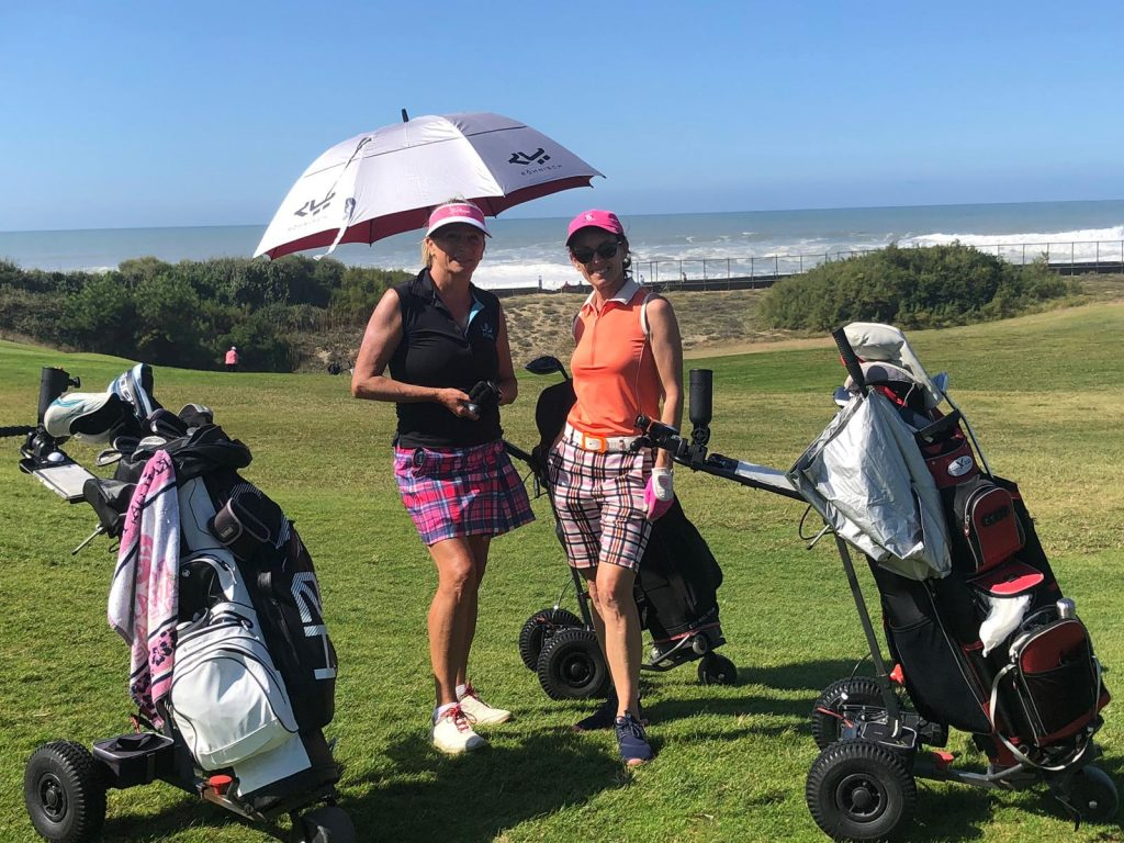 Women's golf, women's golf holidays, Women's golf wear, women's golf kilts, women's golf skirts, women's golf apparel, women's golf skirts', women's golf tops